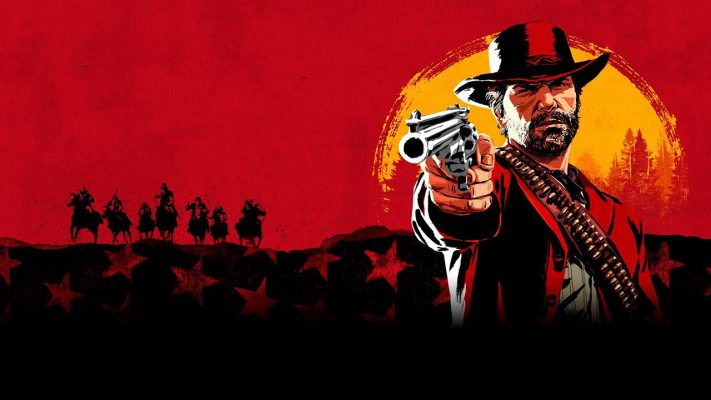 Red Dead Online, svelate le prime missioni single player