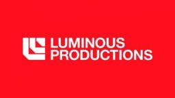 Square Enix annuncia il successore di Tabata alla guida di Luminous Productions