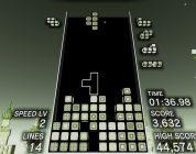 Tetris Effect, scoperto un livello segreto dal… 1989!