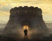 The Elder Scrolls: Blades arriverà nel 2019