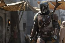 Pedro Pascal confermato come protagonista di Star Wars: The Mandalorian