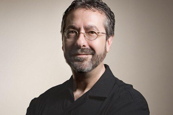 Warren Spector vorrebbe tornare su Deus Ex, critiche per Human Revolution