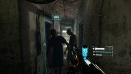 2084, lo shooter a tema cyberpunk, debutta su Steam