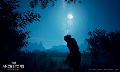 27 minuti di gameplay per Ancestors: The Humankind Odyssey
