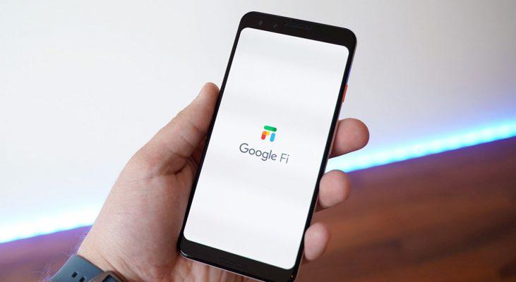 Google Fi: l'operatore di rete mobile pronto a debuttare in Europa?