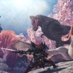 Disponibile la prova gratuita di Monster Hunter: World per PS4 e Xbox One