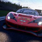 Assetto Corsa Competizione: Ferrari 488 GT3 e dettagli dell'ultimo aggiornamento