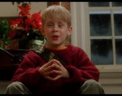 """La casa di """"Mamma, ho perso l'aereo"""" ricreata in Far Cry 5"""