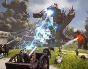 Dai dinosauri ai pirati: Studio Wildcard presente il suo nuovo MMO, Atlas – TGA 2018