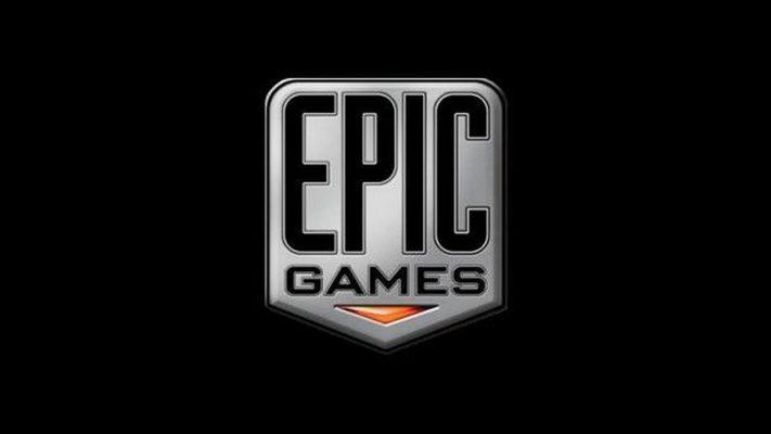 Epic Games aprirà il suo store digitale, con fee davvero vantaggiose