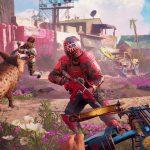 Far Cry New Dawn è gold, a meno di un mese dal lancio