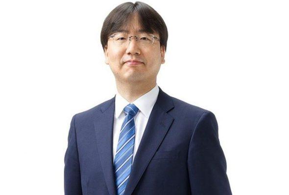 Nintendo potrebbe abbandonare le console in favore del mercato mobile