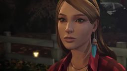 Life is Strange: Before the Storm arriva a sorpresa su Xbox Game Pass