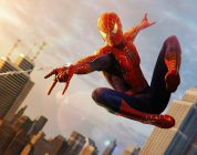 Sony conferma: nessun upgrade gratuito per Marvel's Spider-Man Remastered