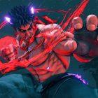 Street Fighter V Arcade Edition: rimosse le pubblicità dopo le critiche dei giocatori
