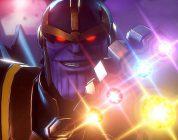 Marvel Ultimate Alliance 3: The Black Order annunciato in esclusiva Nintendo Switch – TGA 2018