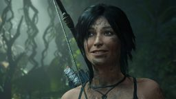 Shadow of the Tomb Raider, ecco la demo per PS4, Xbox One e PC