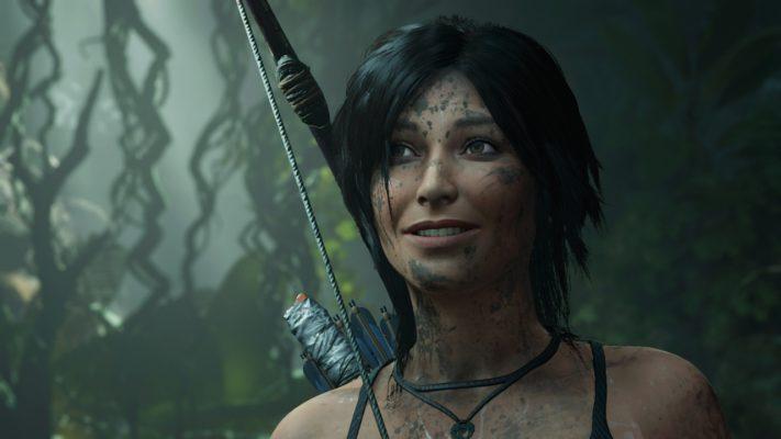 Shadow of the Tomb Raider, ecco la demo per PS4, Xbox One e PC