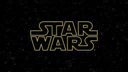 Star Wars Jedi: Fallen Order arriva a novembre 2019, secondo un leak