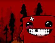 Super Meat Boy Forever arriva ad aprile, ma la versione PC non sarà su Steam