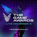The Game Awards 2018 e gli eSports: i vincitori