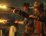 Red Dead Redemption 2 è in arrivo su PC?