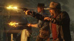 Red Dead Redemption 2 è in arrivo su PC?