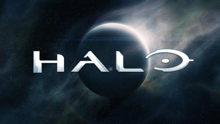 343 Industries è davvero contenta del multiplayer di Halo Infinite