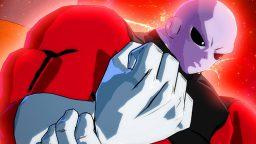 Jiren e Videl arrivano su Dragon Ball FighterZ, confermati anche Broly e Gogeta Blue