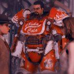 Sposarsi in Fallout 76? Fatto!