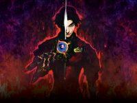 Onimusha: Warlords – Recensione