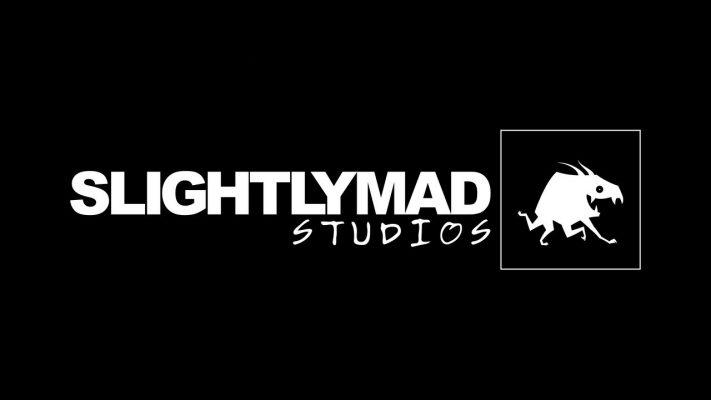 """""""La console più potente mai creata"""": Slightly Mad Studio sfida Sony e Microsoft con Mad Box"""