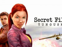 Secret Files: Tunguska – Recensione