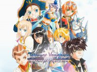 Tales of Vesperia: Definitive Edition – Recensione