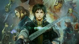 The Last Remnant Remastered – Recensione