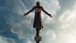 Ambientato a Roma, uscita nel 2020: il leak sul prossimo Assassin's Creed
