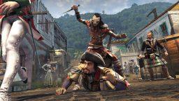 Assassin's Creed III è davvero in arrivo su Nintendo Switch?