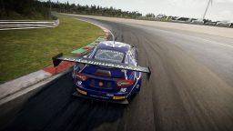 Assetto Corsa Competizione si aggiorna: ecco tutti i nuovi contenuti