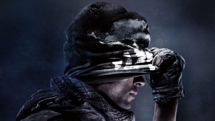Infinity Ward rivela Call of Duty: Ghosts 2?