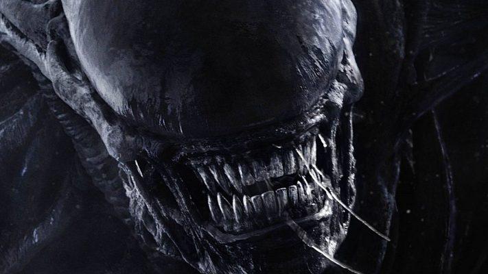 Ci sono altri giochi di Alien all'orizzonte, anche per PC e console