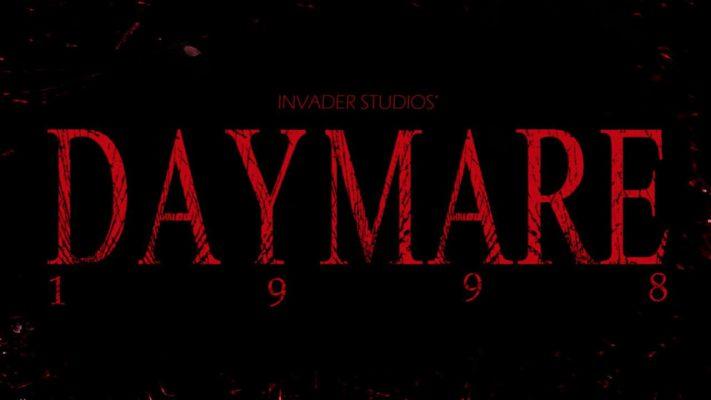 Daymare: 1998, chiamato il doppiatore di Leon di Resident Evil 2