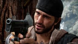 """""""Metacritic è tutto"""" per Sony, dice il game director di Days Gone"""