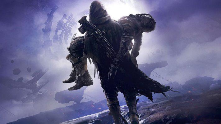 Destiny 3 arriverà nel 2020, secondo alcuni analisti