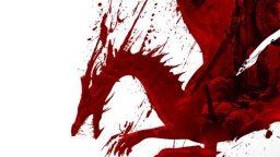 Il prossimo Dragon Age potrebbe avere un comparto multigiocatore