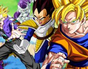 Bandai annuncia un Action RPG a tema Dragon Ball, Jiren arriva su FighterZ?