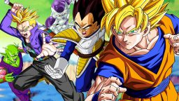 Bandai annuncia un Action RPG a tema Dragon Ball, Jiren arriva su FighterZ?