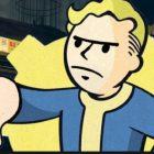 """Fallout 76: Bethesda conferma il ban per chi è entrato nella """"stanza degli sviluppatori"""""""