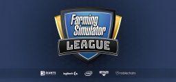 Farming Simulator League debutta negli eSport con ricchi premi per i migliori agricoltori
