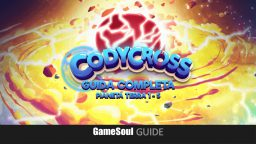 Codycross: Puzzle Cruciverba – Soluzione: Terra 1-5