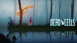 Il sequel di Dead Cells non è nei pensieri di Motion Twin